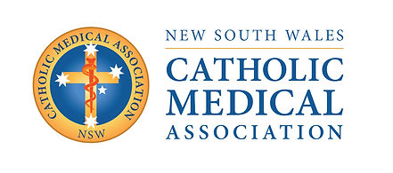 ACMA Logo 2018 NSW DRAFT.jpg