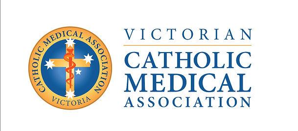 ACMA Logo 2018 VIC DRAFT.jpg