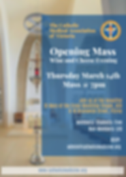Opening Mass 2019 V7.png