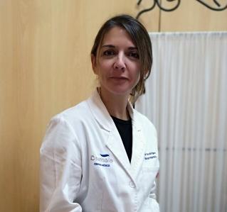 ESTHER RODRÍGUEZ