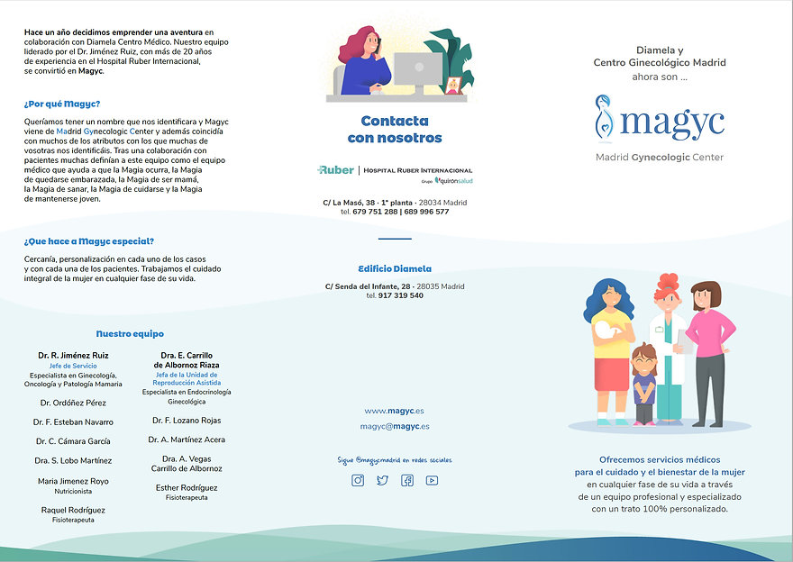 TRIPTICO MAGYC CARA A.jpg