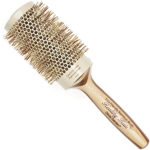olivia garden healthy hair brush hh-63