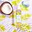 Thumbnail: phytoceane moisturizing body mist w/organic coconut water