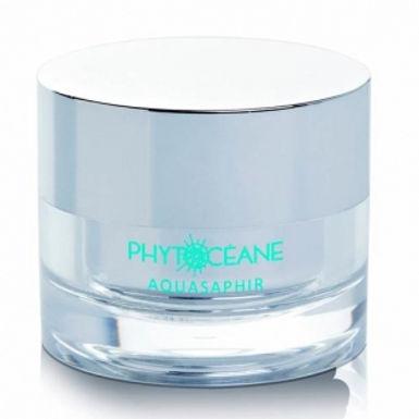 phytoceane aquasaphir eye contour cream