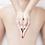 Thumbnail: phytoceane hydra-conditioning hand cream
