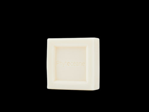 phytoceane botanique summer garden soap