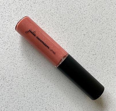 julie swenson lip hue - bella