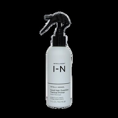 intelligent I-N good hair guardian thermal primer