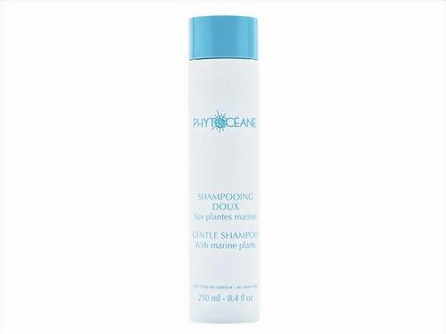 phytoceane gentle shampoo