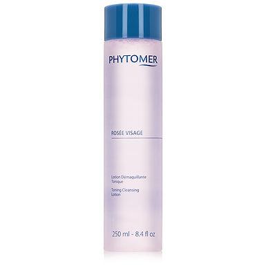 phytomer rosee visage