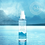 Thumbnail: phytoceane moisturizing refreshing mist w/iceland water