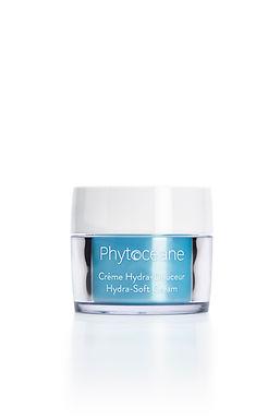 phytoceane hydra-soft cream