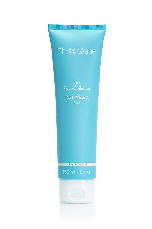phytoceane post waxing gel