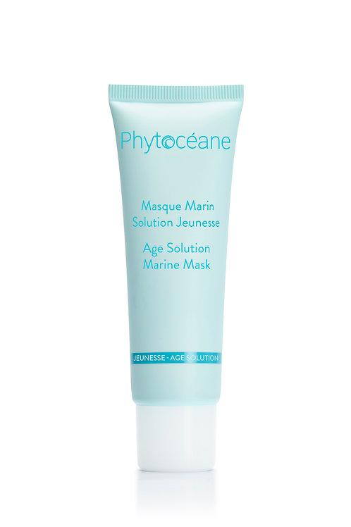 phytoceane age solution marine mask