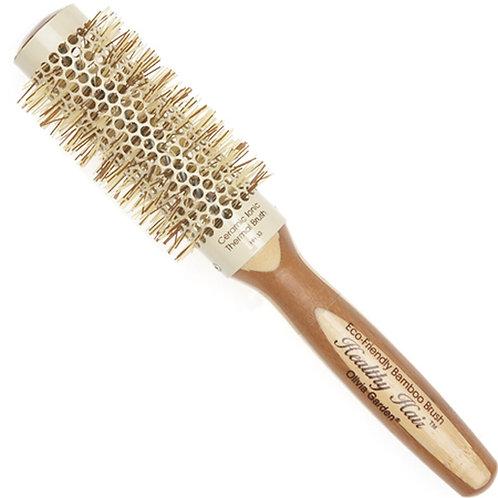 olivia garden healthy hair brush hh-33