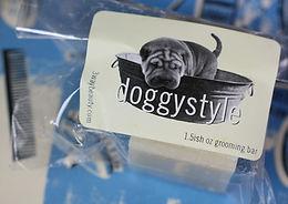 doggystyle - 1.5 oz bar