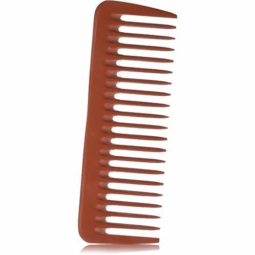 nubone II finish pro detangler comb style 320