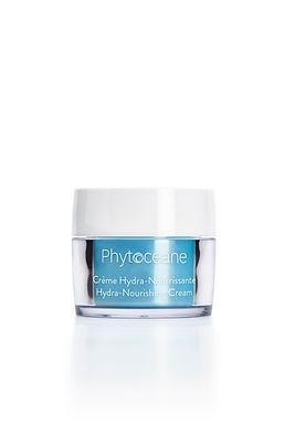 phytoceane hydra-nourishing cream