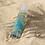 Thumbnail: phytoceane costa rica moisturizing body water