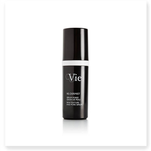 vie collection re-dermist