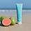Thumbnail: phytoceane costa rica creamy body scrub