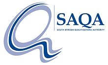 1200px-SAQA_logo.svg_.png
