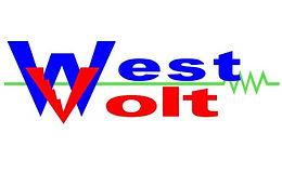 WestVolt2.jpg