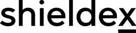Shieldex Logo