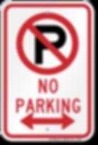 aluminum-no-parking-sign-k-1697.png