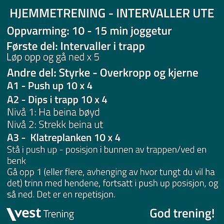 Hjemmetrening - Intervall.png