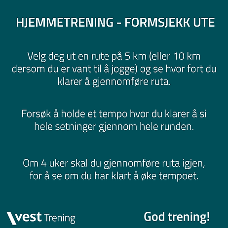 Hjemmetrening formsjekk ute.png