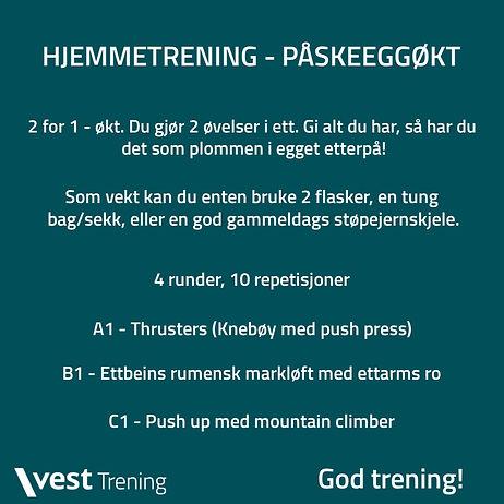 Hjemmetrening_Påskeeggøkt_1104.jpg