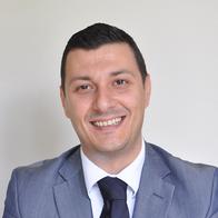 Shpati Hoxha - Partner