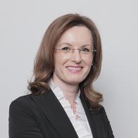 Ledia Beçi - Associate