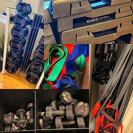 Utstyr.jpg