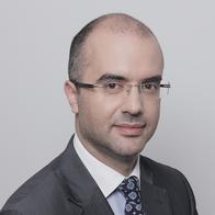Ilir Johollari - Associate