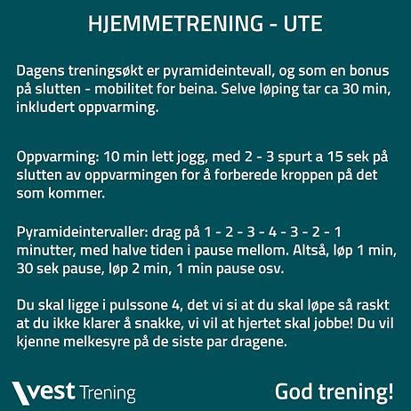 Hjemmetrening Ute intervaller 0104.png