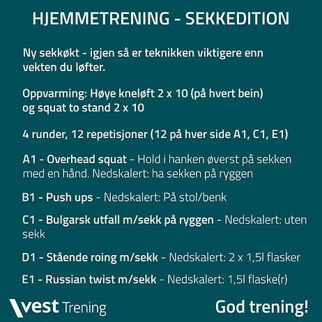 Hjemmetrening 02.04.png