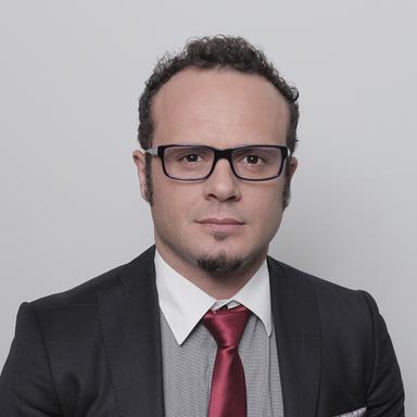 Elion Shkodrani - Associate