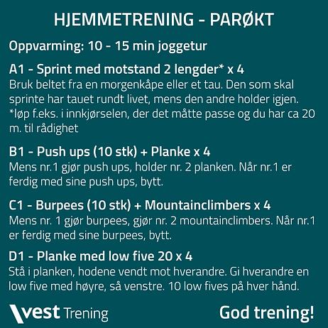 Hjemmetrening_-_Parøkt.png