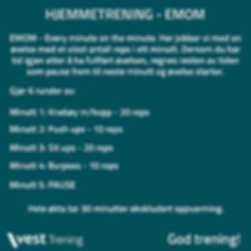 Hjemmetrening EMOM 0504.png