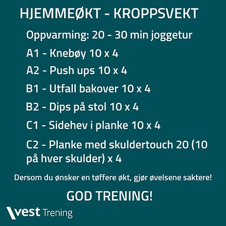 Hjemmetrening 19.03.png