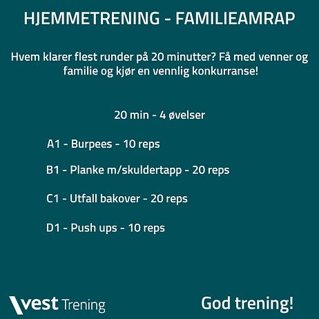 Hjemmetrening Familie AMRAP 0904.png