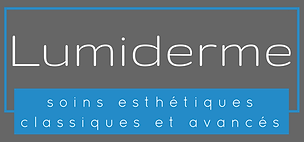 Lumiderme(7).png