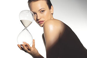 Lumiderme esthétiqe montéal soins visage anti-âge régénération cellulaire et raffermissement