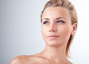 traitement acné, pores dilatés, teint terne lumiderme esthétique montréal