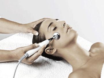 Lumiderme esthétique montréal soins peau jeune facial, microdermabrasion, nettoyage de peau en profondeur, infusion dermal