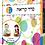 Thumbnail: Seder Kriah - Classroom Edition (min 5 sets+)