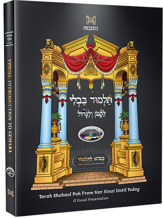 Talmud Introduction Mockup.png