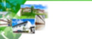MDLD Website_Company profile update.jpg